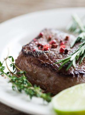 Immagine dell'articolo Come cucinare la bistecca perfetta