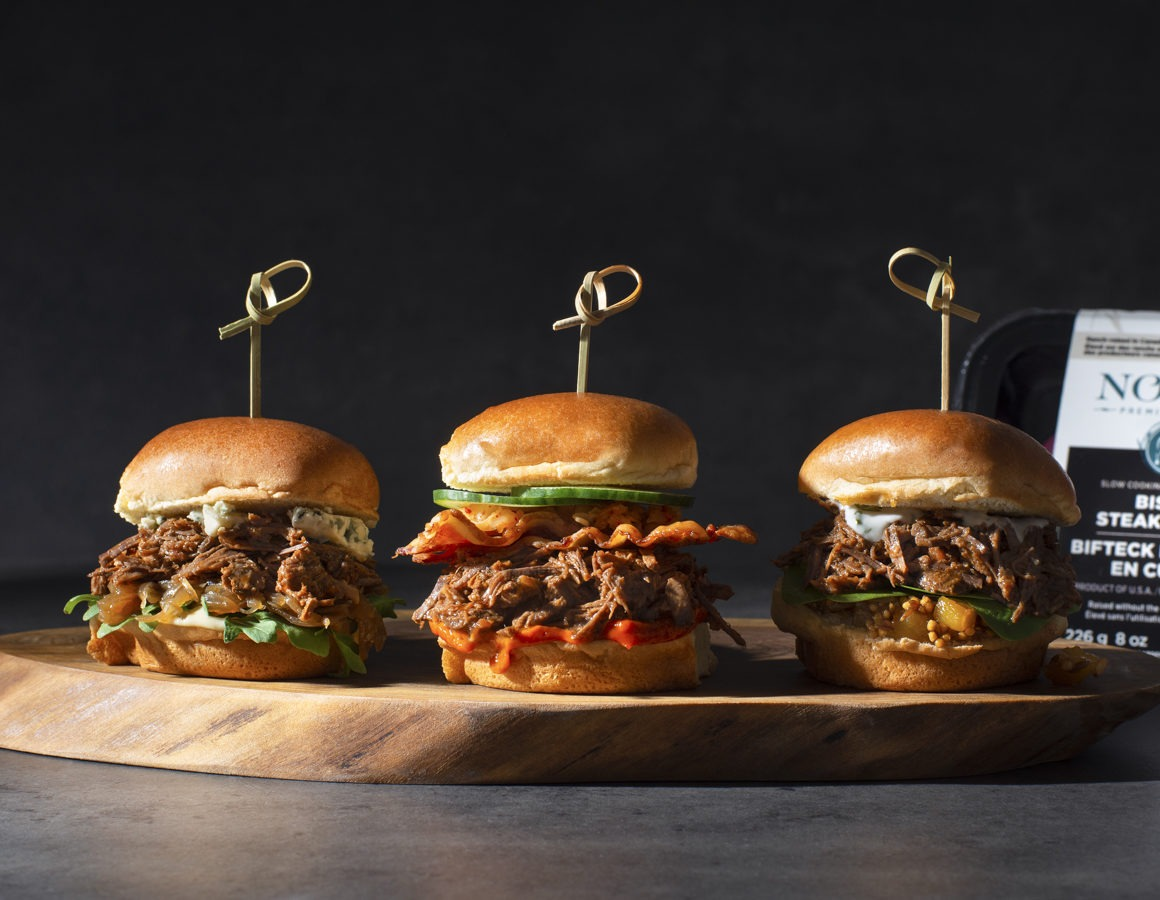 Noble Premium Bison joins Sobeys article image