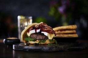 Immagine dell'articolo Seventh Fire Burger